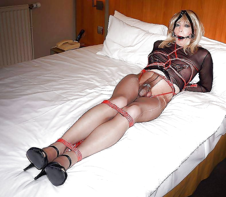 Pinto recommend Femdom cbt movie galleries