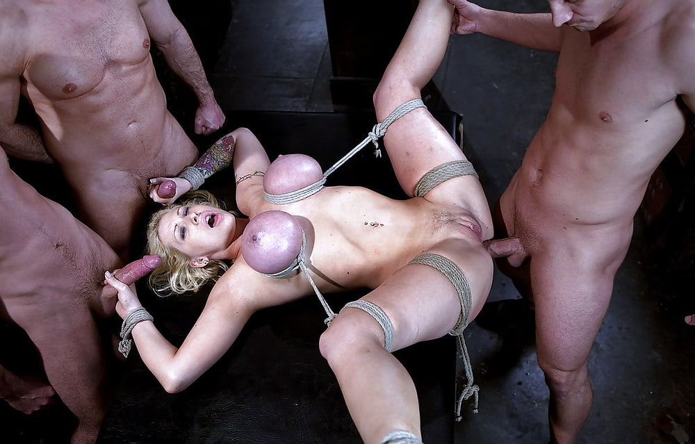 Mckinley recommends Free glamour blowjob tube movie