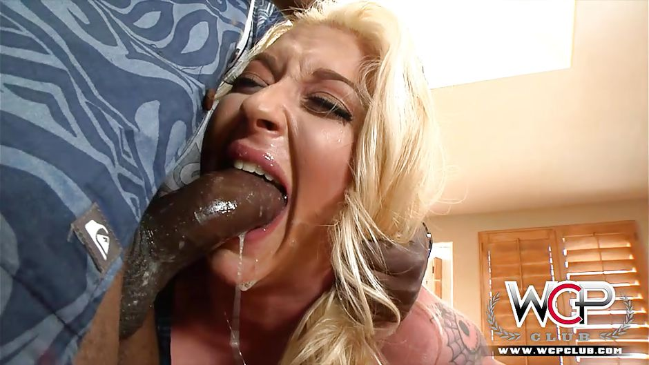 Olive recommend Chocolate fetish asheville