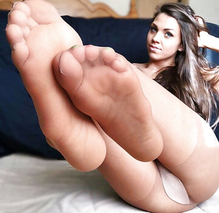 Bolivar recommend Archive free lesbian video