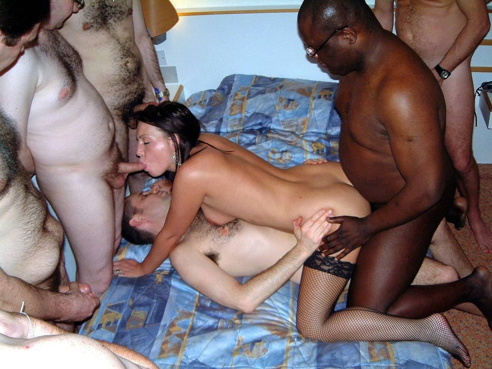 Salley recommend Rectum and anal canal