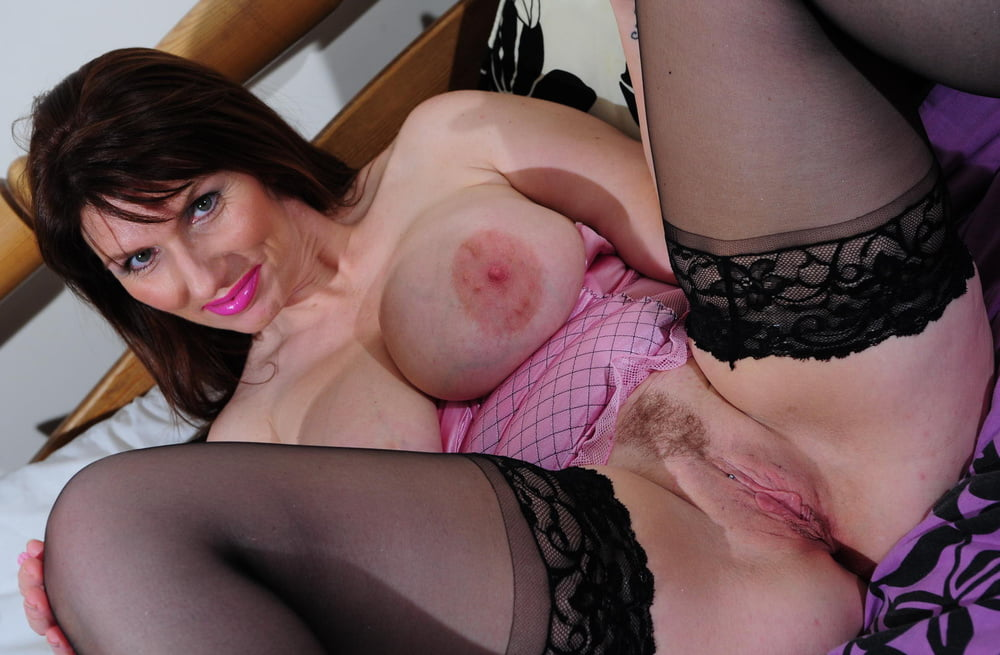 Chavana recommends Girls in sexy lingerie pics