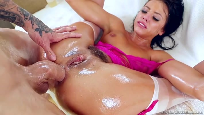 Donte recommends Jennifer nicole lee pussy