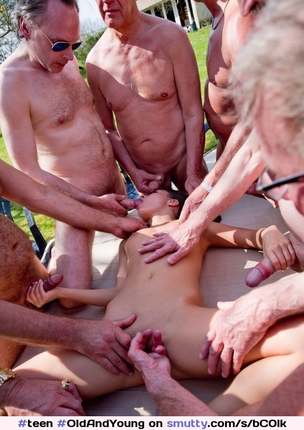 Candida recommend Chubby grizzly gay porn