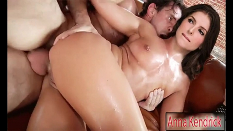 Johnnie recommends Sexy girl masturbating hd