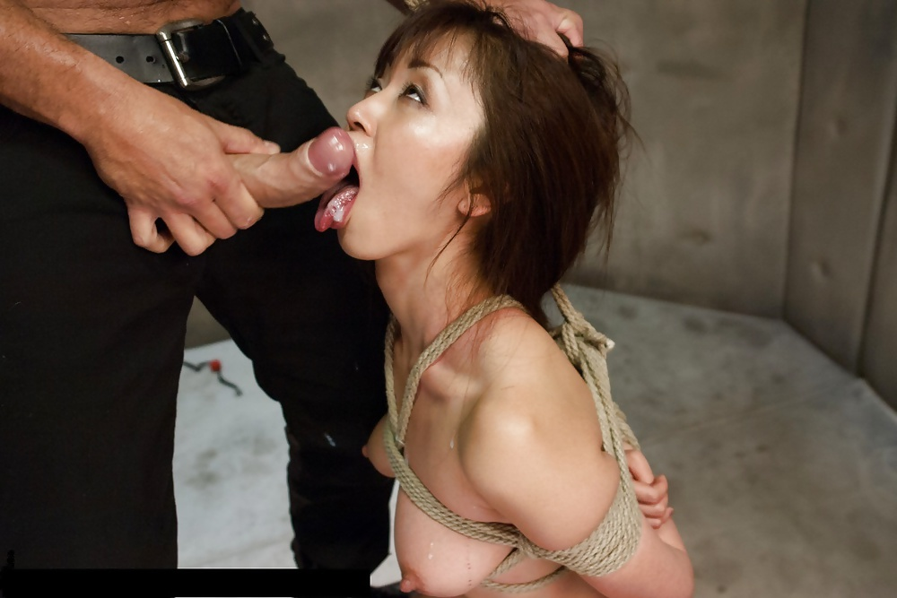 Isa recommends Jennifer nicole lee pussy