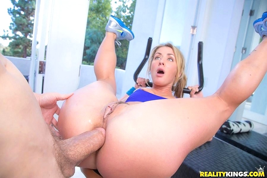 Standafer recommend Boys feet licked