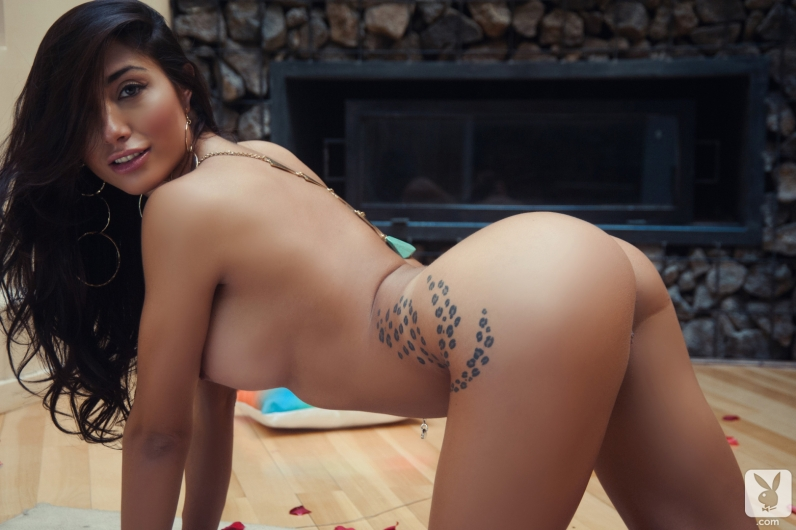 Savi recommends Two women one man threesomes video