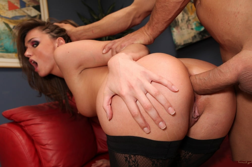 Darty recommends Amateur mature threesomes fucking