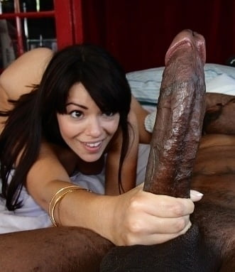 Craig recommends Homemade black cock anal