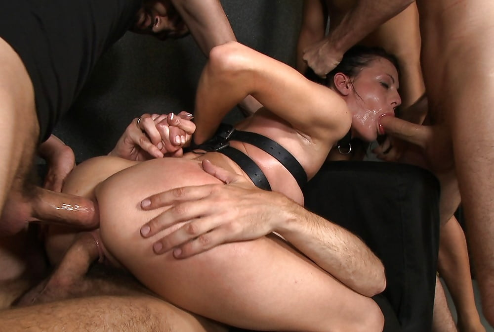 Mammie recommend Blow job party drunk