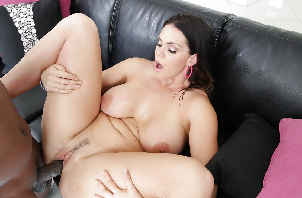 Stimus recommend Cougers in pantyhose sex