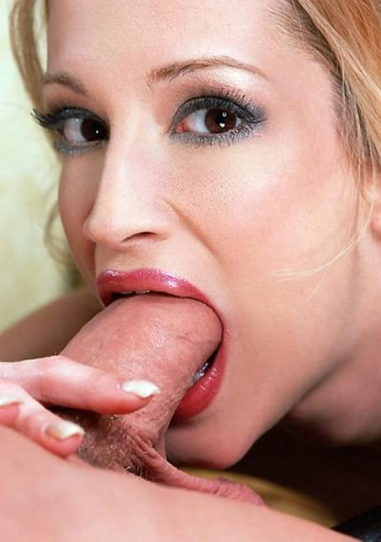 Hinley recommend Husband and wife sharing cum