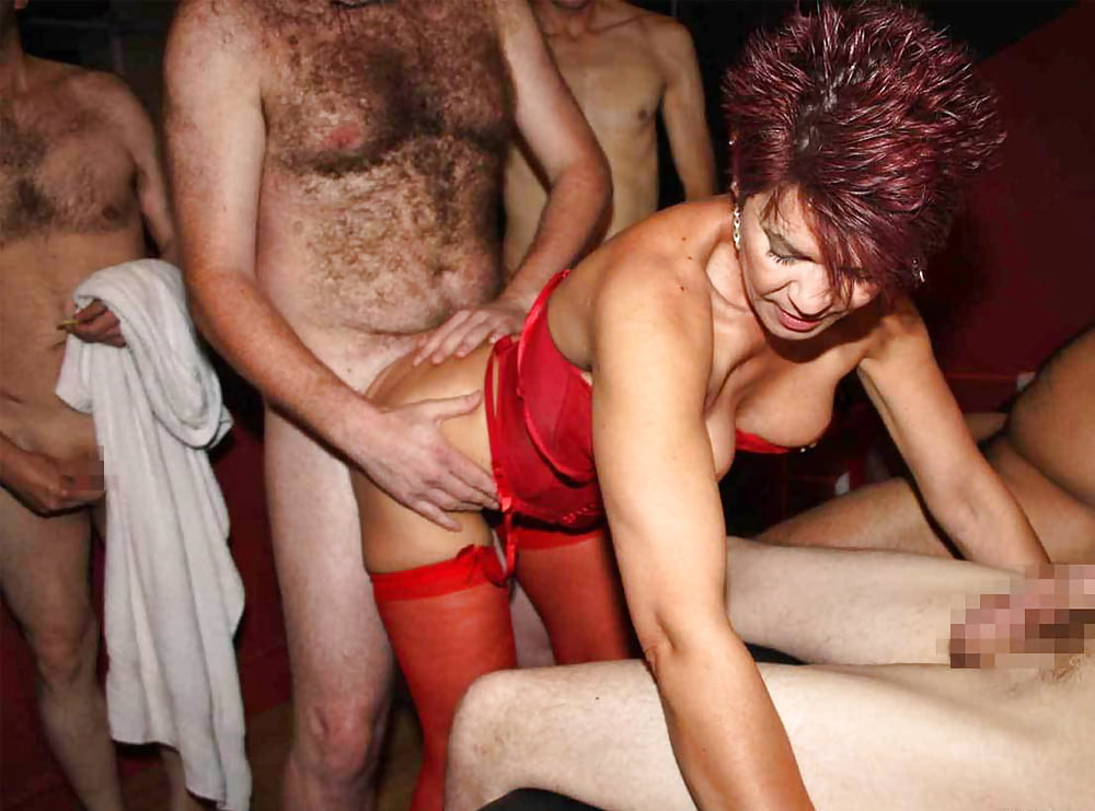 Beahan recommends Big brother 9 orgy