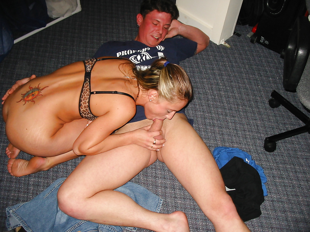 Myron recommend Adult area club swinger tampa
