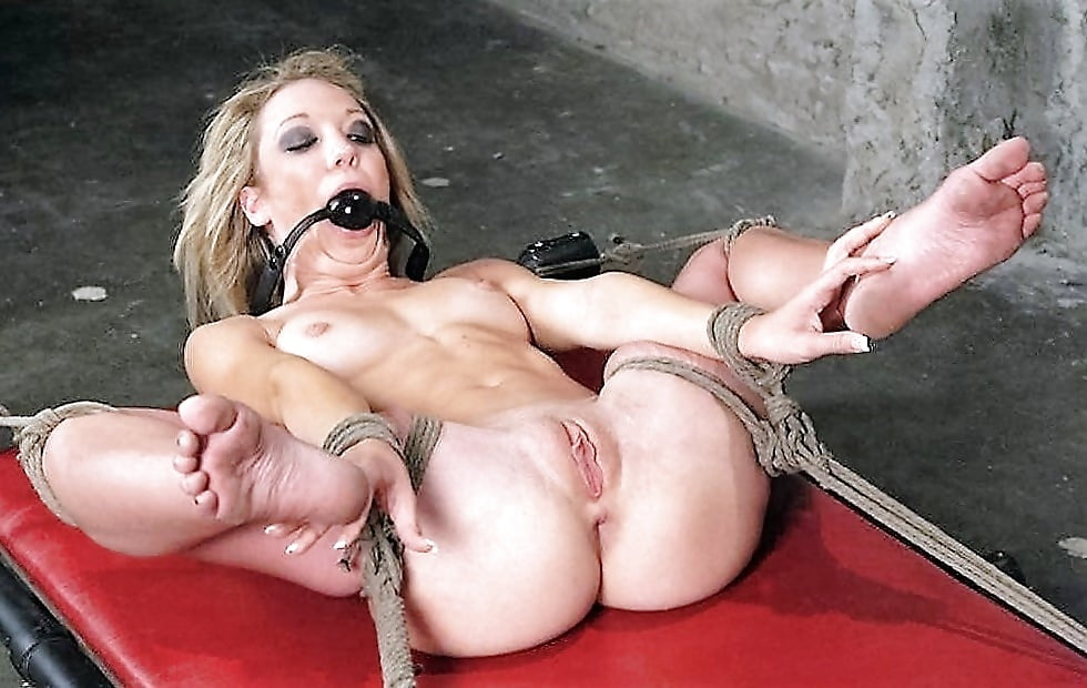 Hanna recommends Nikki waine xvideos