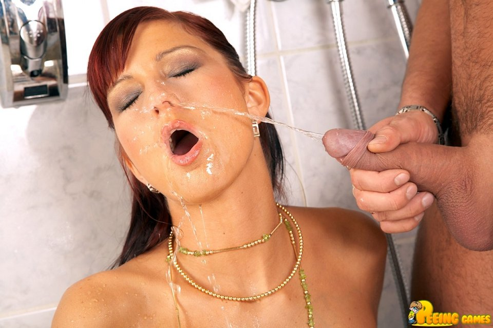 Rothrock recommend Asian female singles bdsm