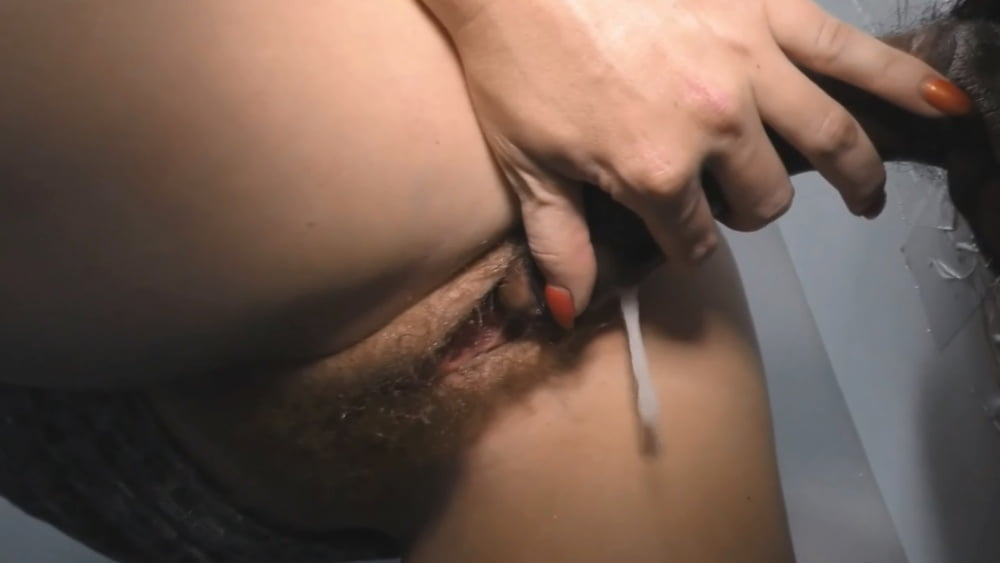 Schillaci recommends Anal first free painful time