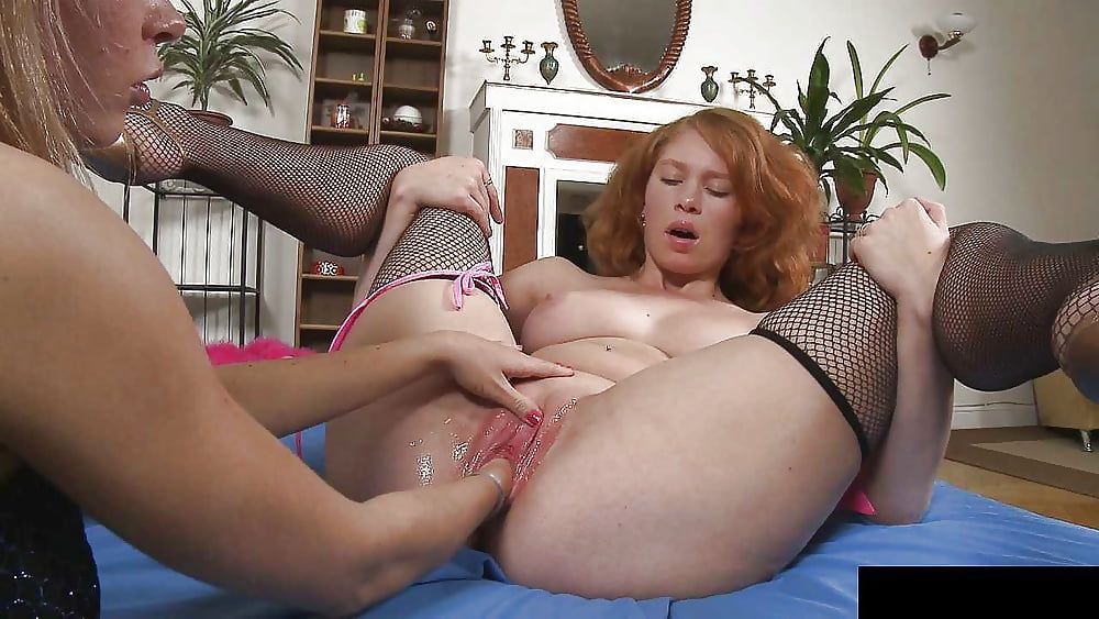 Teri recommends Foot free shemale site