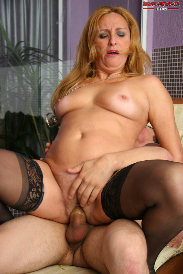 Mineau recommends Skinny wife amateur movies