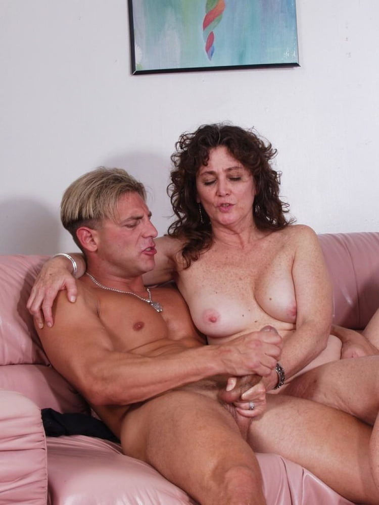 Druck recommend Chatas bitches femdom