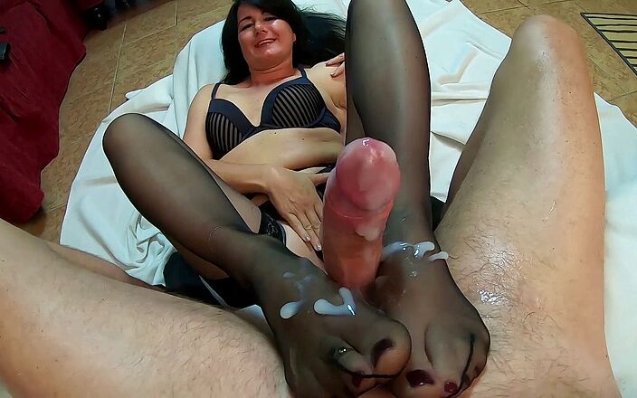 Coppin recommend Sucking my daughters pussy
