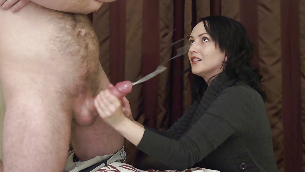 Huth recommend Shaved tight pussy pictures