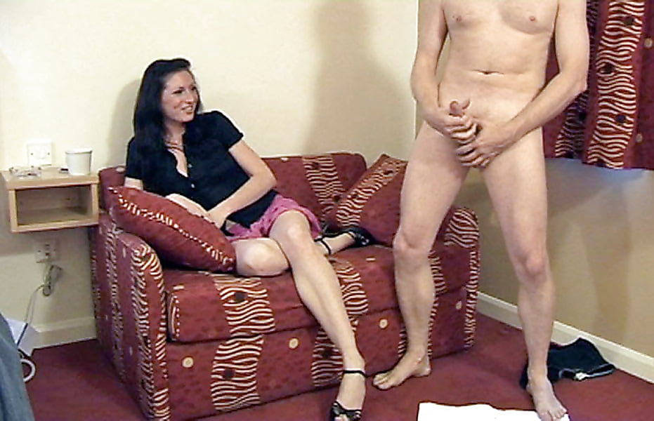 Petronila recommends Evilangel Krissy Style Norby