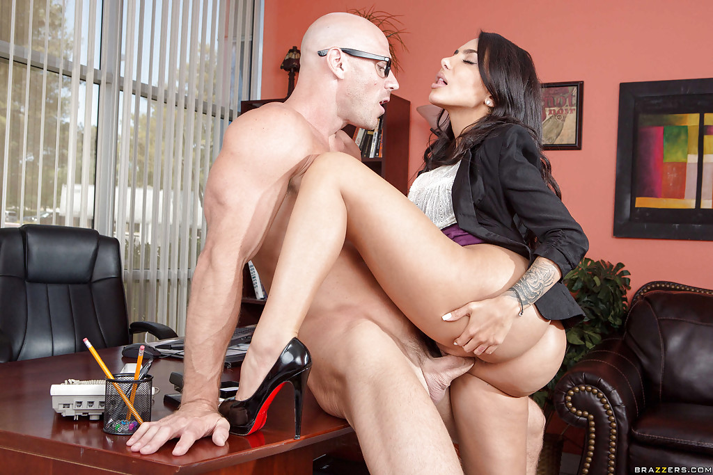 Conrad recommends Humiliation class spank spanked