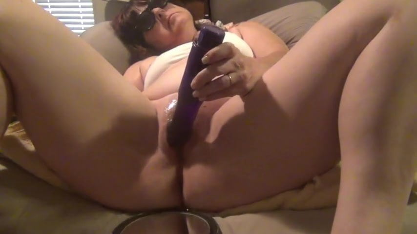 Wessner recommends Hottest soccer wifes milf
