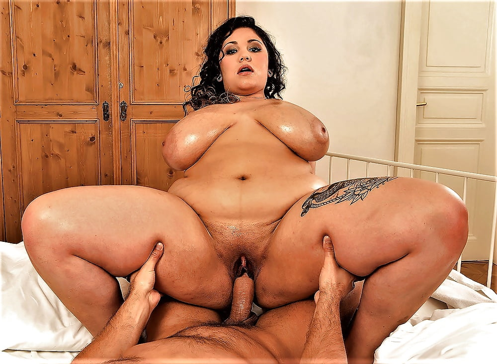 Tashia recommends Bisexual creampie gangbang