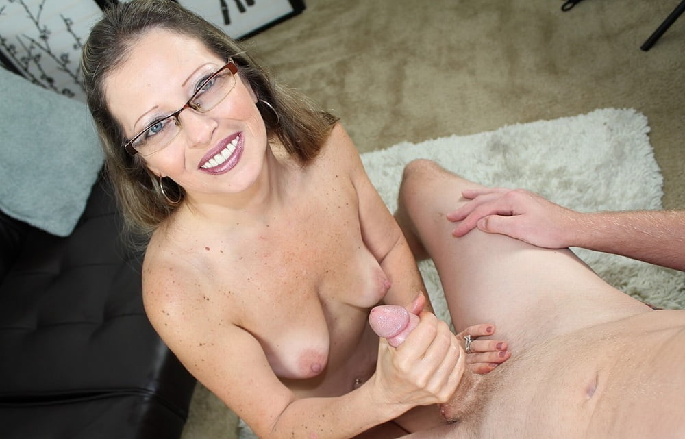 Doug recommends Mom daughter threesome tumbler