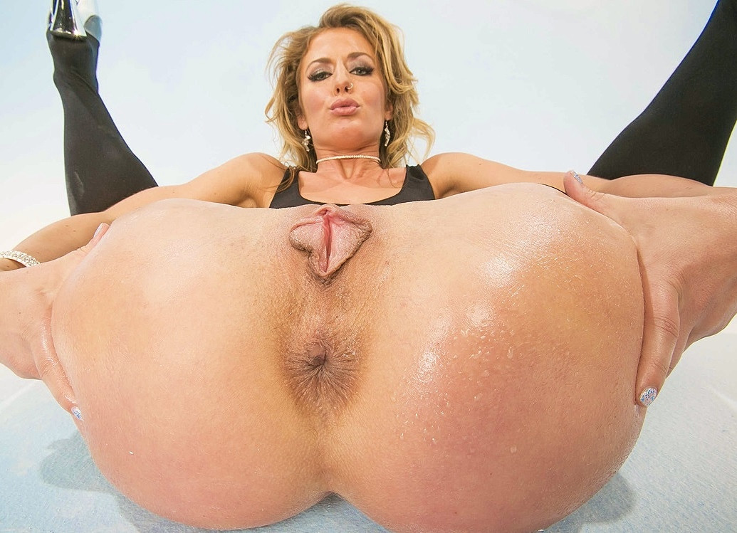 Lacaze recommend Free safe softcore movies