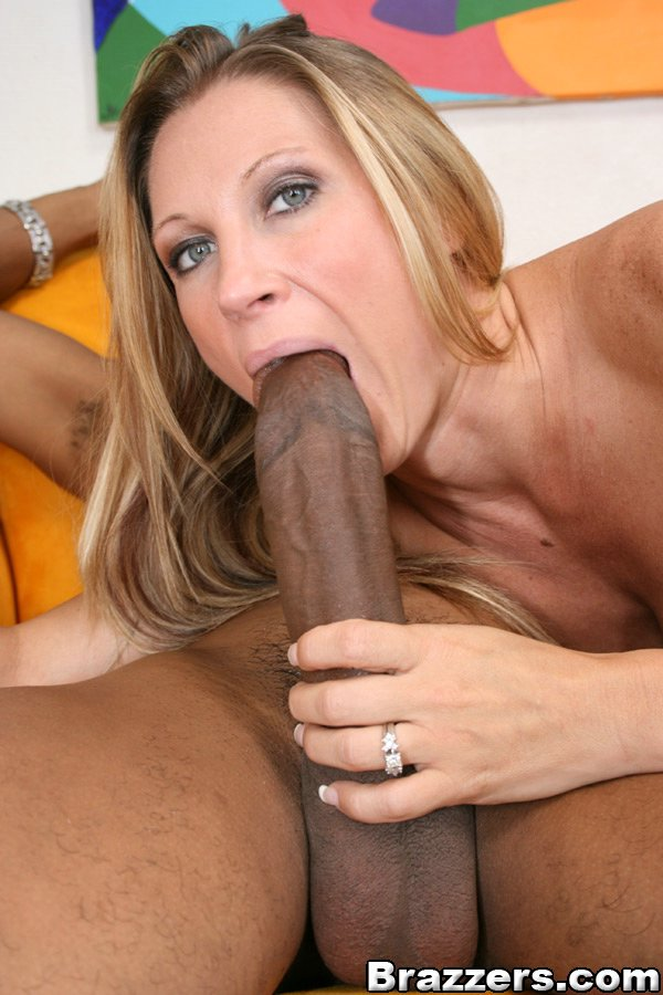 Terrence recommends Couple mature tube