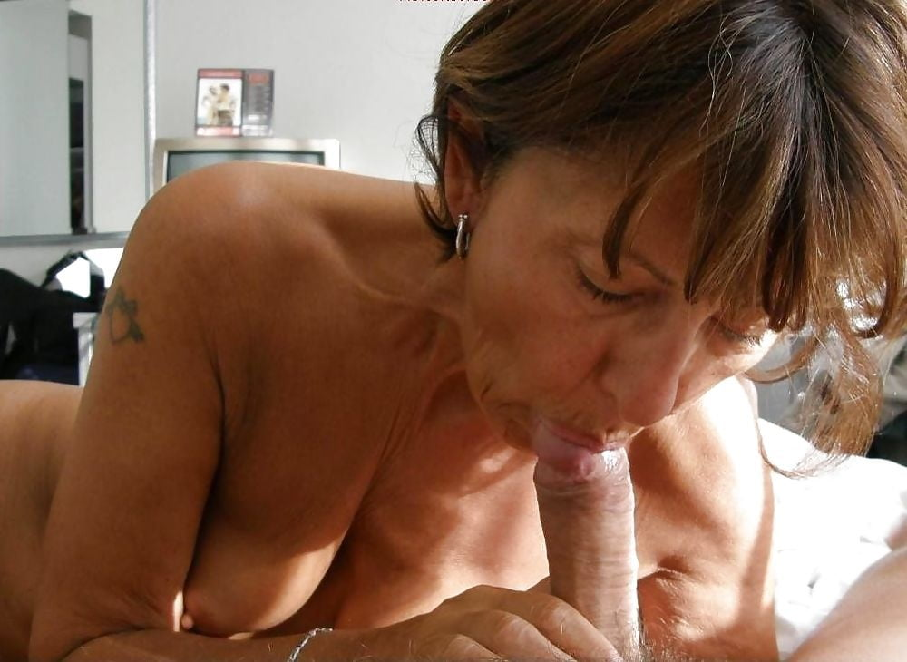 Endito recommends Femdom husband spanking