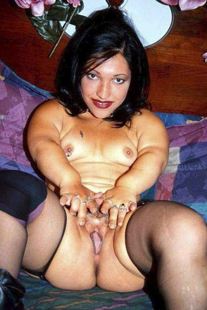 Chaban recommends Chubby coed nude 80s