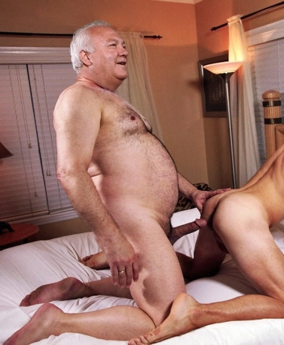 Wilfred recommend All indian kaku naked