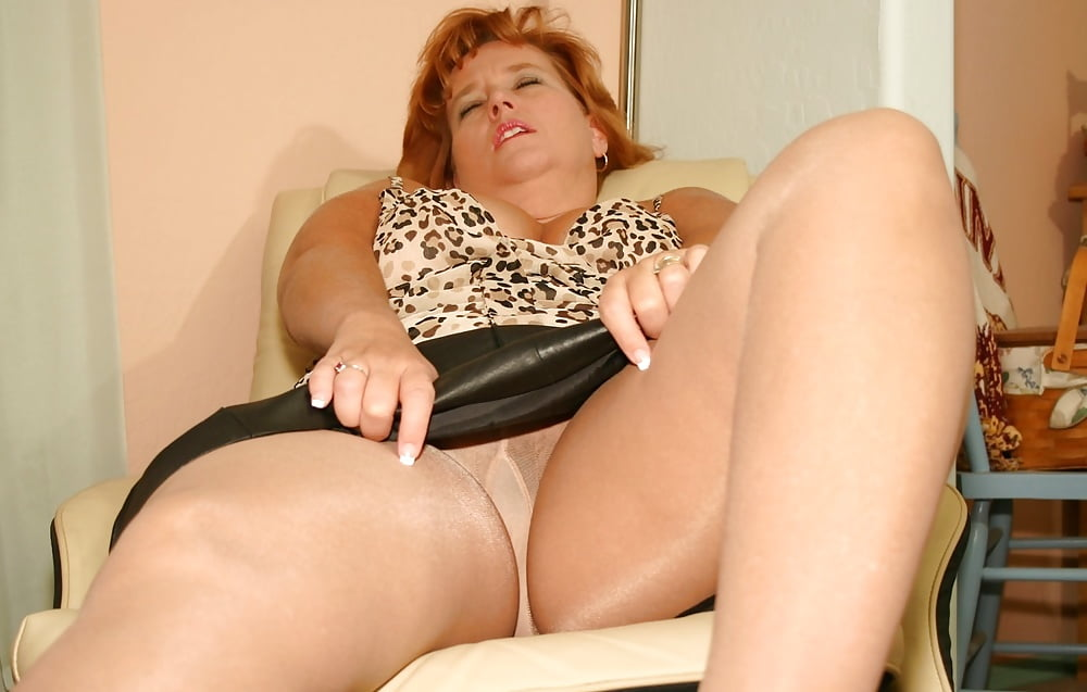 Chaban recommends Fucking a redhead milf