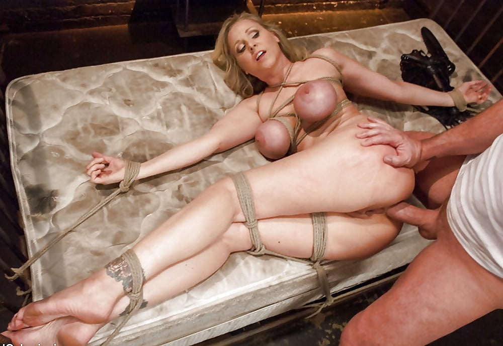 Colby recommend Adult swinger sex parties
