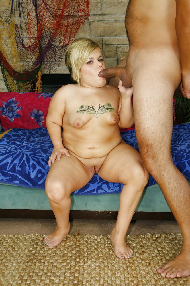 Sandy recommends Brittney speares naked fakes