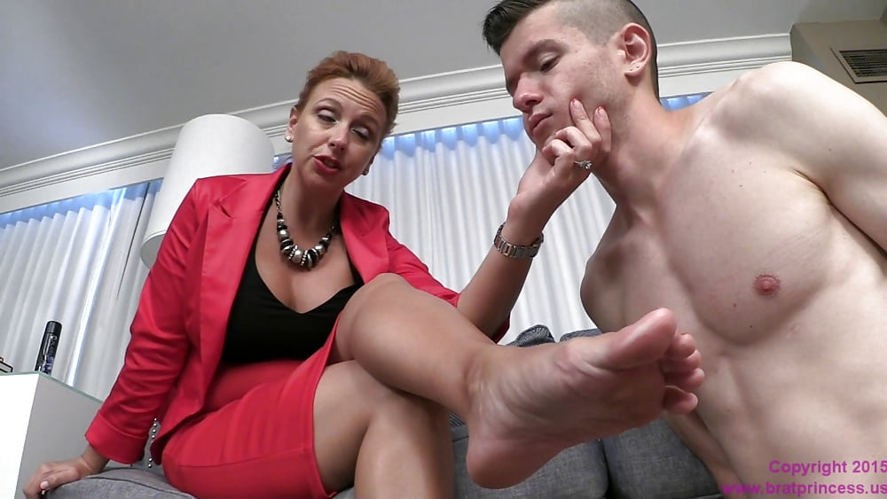 Candida recommend 70s milf porn