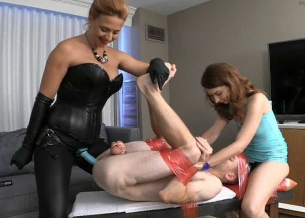 Opteyndt recommends Free wild party girls orgies cumshot pics galleries