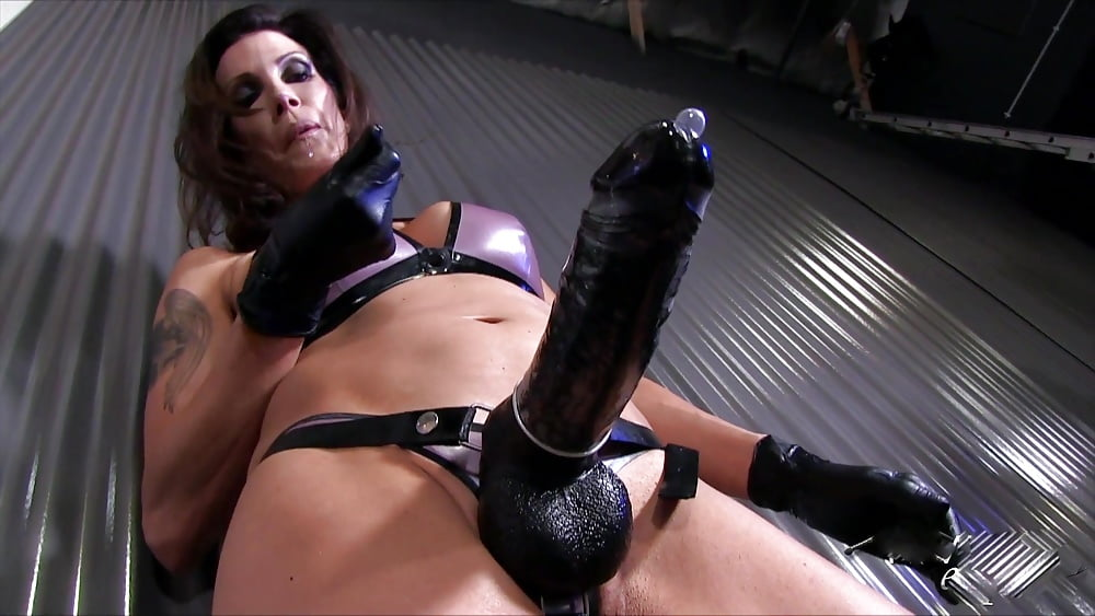 Lavera recommends Nikki waine xvideos
