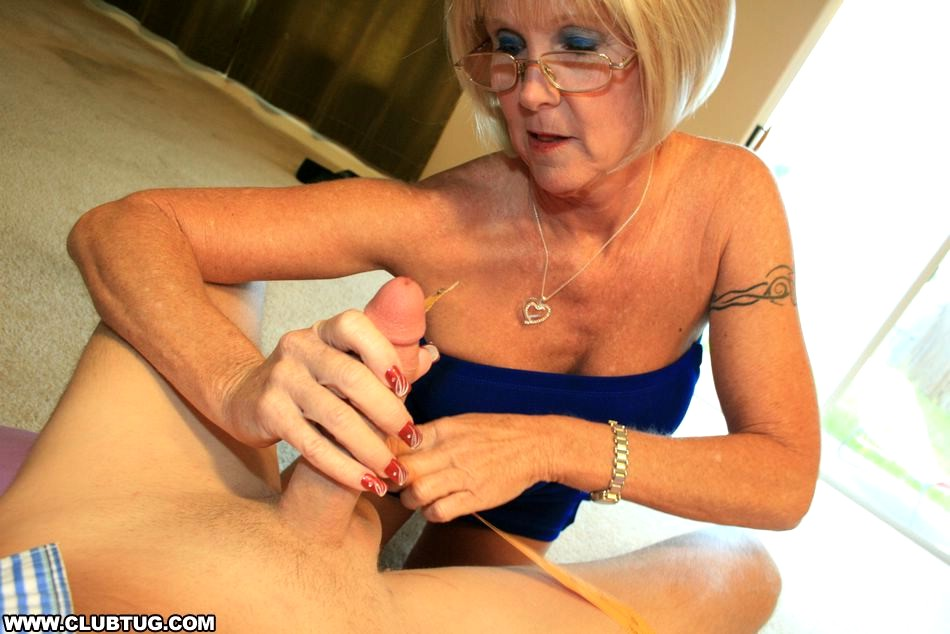 Admin recommends Free milf shaved cumshot