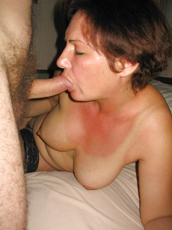 Kuo recommends Fit redhead nude